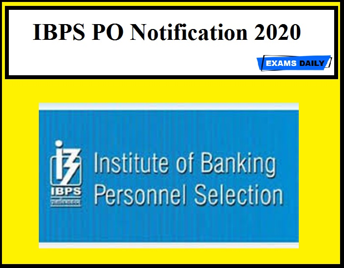ibps rrb recruitment 2014 notification in hindi