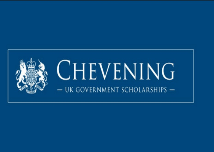Chevening Scholarship to Study at Queens Mary University in London