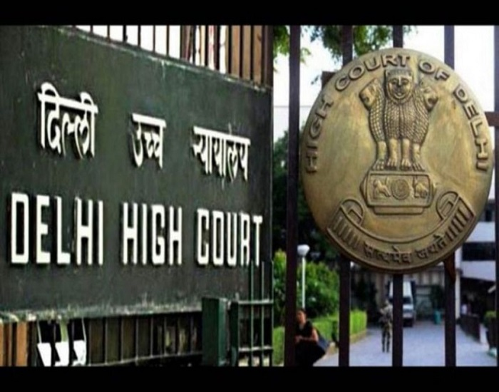 Delhi High Court Permits Student To Withdraw Appeal Against UGC Exam Guidelines