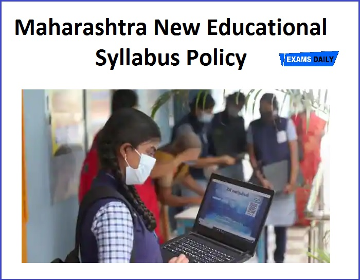 Education Minister advises the excogitation an international level curriculum for Govt. schools