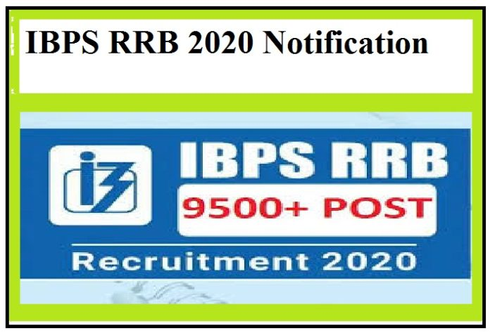 ibps clerical form last date