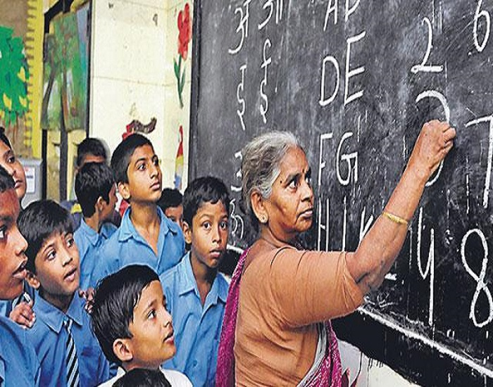 India's new Education Policy – Get Complete Details Here