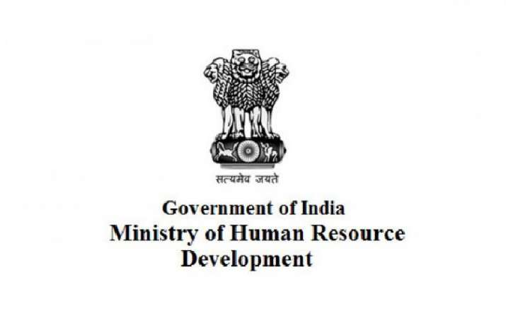 HRD Ministry has announced guidelines regarding the admission of Migrant Workers Children.