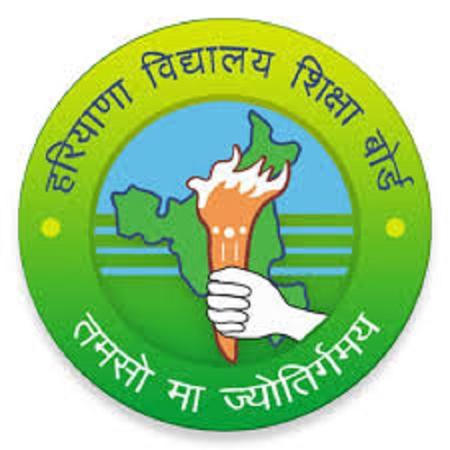 Haryana Board of Education decided to hold Class 8th Board Exam from 2020 - 2021 Academic year