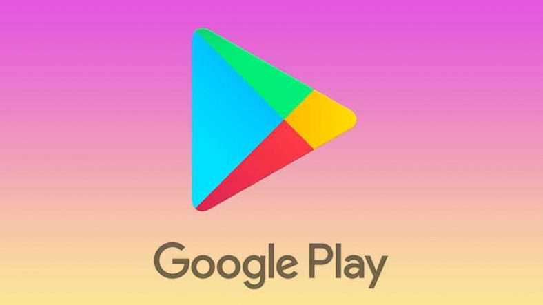 25 Malacious Playstore apps has been removed by Google for creating fraudulent Facebook credentials