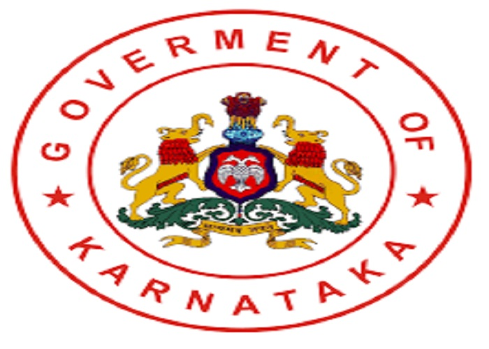 Outstation Students and parents appearing for Karnataka Common Entrance Test is exempted from Home Quarantine Norms