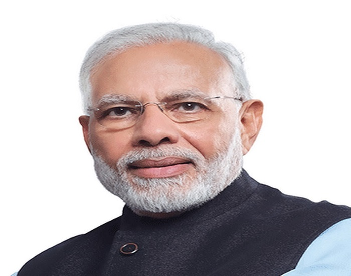 Prime Minister Will address World's Largest Online Hackathon on August 1