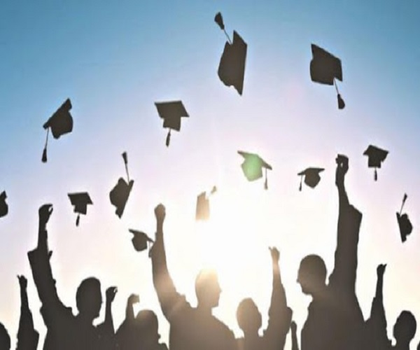 National Education Policy 2020 aims to bring a reform in Higher Education Sector.