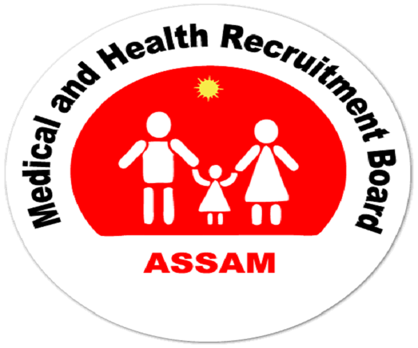 MHRB Assam Recruitment 2020
