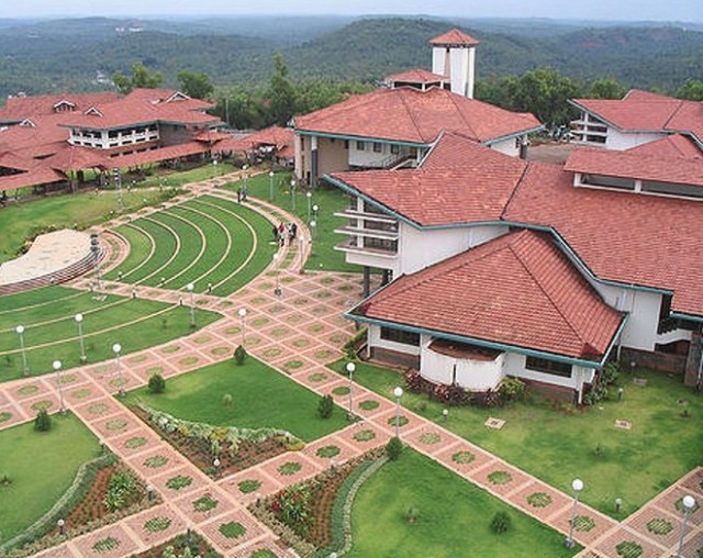 IIM kozhikode has commenced the academic session with the inauguration of four programmes.