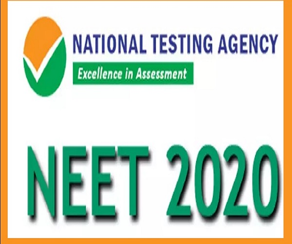 Kerala Health Dept has issued detailed guidelines for holding of NEET 2020 medical entrance exam in the state, which is scheduled to be held on 13th Sept