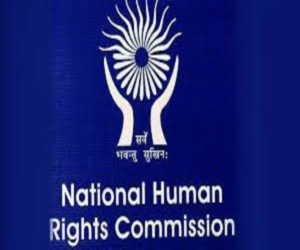 Suggestions of NHRC Webinar Panelists