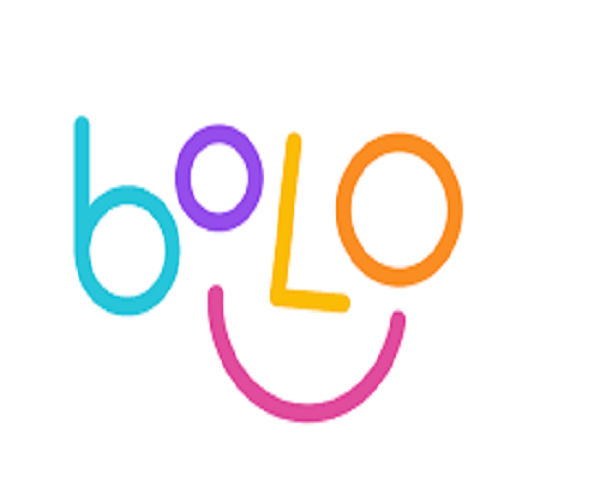 A new Education tool for kids 'Google Bolo'