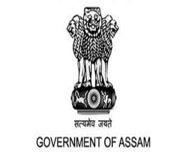 Assam Government to provide Scooties To 22,000 Girl Students
