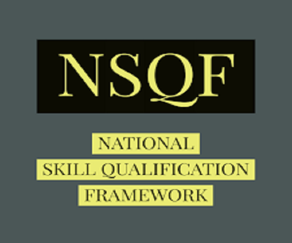 NSQF programme is getting more attention in Goa.