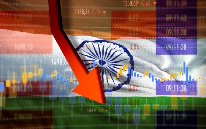 Global Economic Freedom Index 2020 - India slips to 105th Position, Hong Kong Tops
