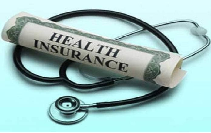 Jammu and Kashmir announces Rs 5 lakh annual health insurance for all residents