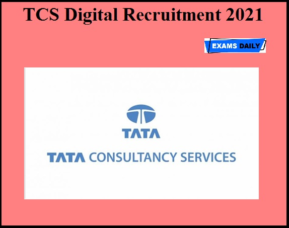 TISS Professor Recruitment 2020 Released