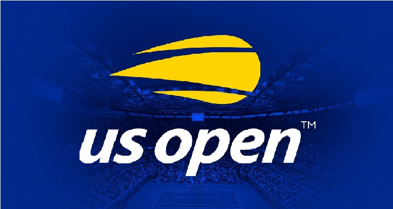 US Open Tennis Championship 2020 - Complete List of Winners