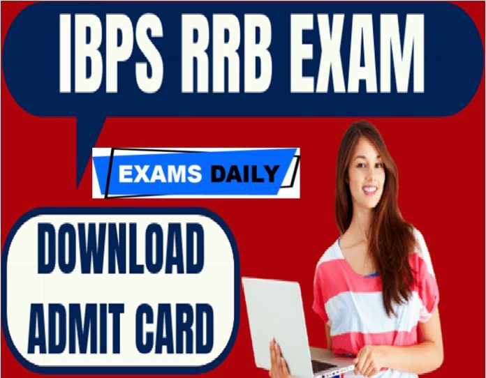 IBPS RRB Scale II And III Admit Card 2020 Out – Download PO Call Letter Here!!!