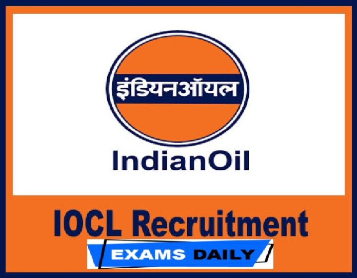 IOCL Recruitment 2020 Out – Apply Online for Director Posts Here!!!