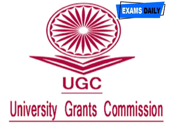 UGC Recruitment 2020 Out – Apply Online for Director, Joint Secretary & Dy Secretary Posts Here!!!