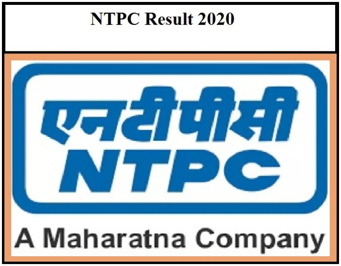 NTPC Experienced Engineer, Experienced Assistant Chemist Result OUT – Download Selection List & Interview Date Here